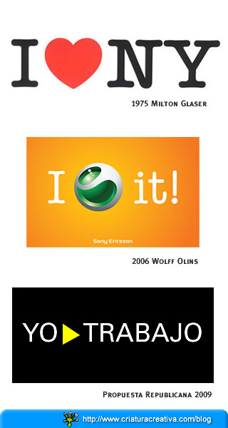 blog_pobre-milton-glaser